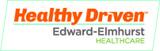 Edward Hospital