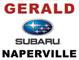 Gerald Subaru