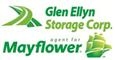 Glen Ellyn Storage Corp
