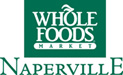 Whole Foods Naperville