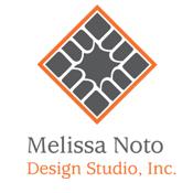 Melissa Noto