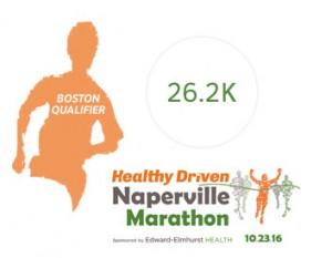 Naperville 26.2K